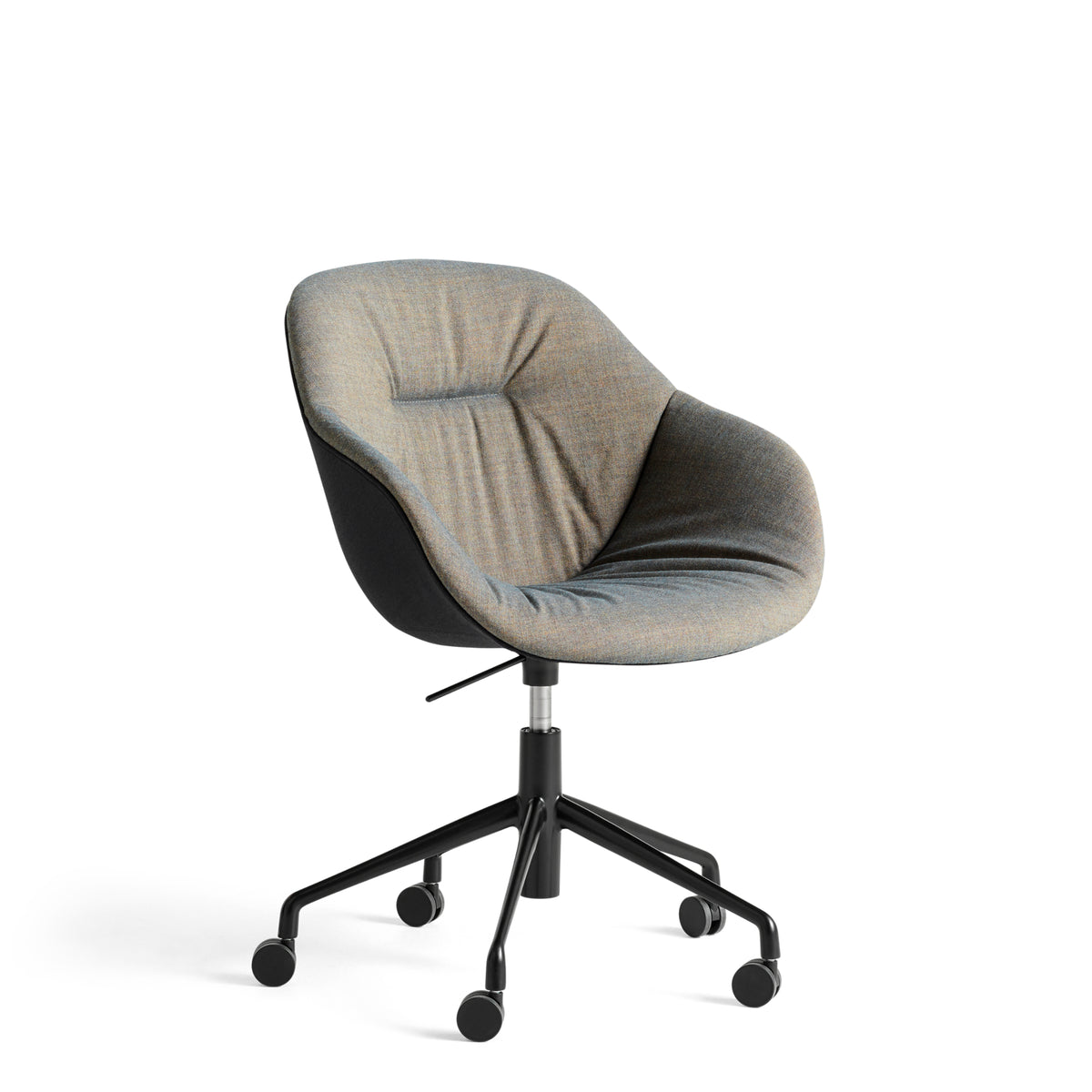 HAY AAC 153 Soft Home Office Task Chair