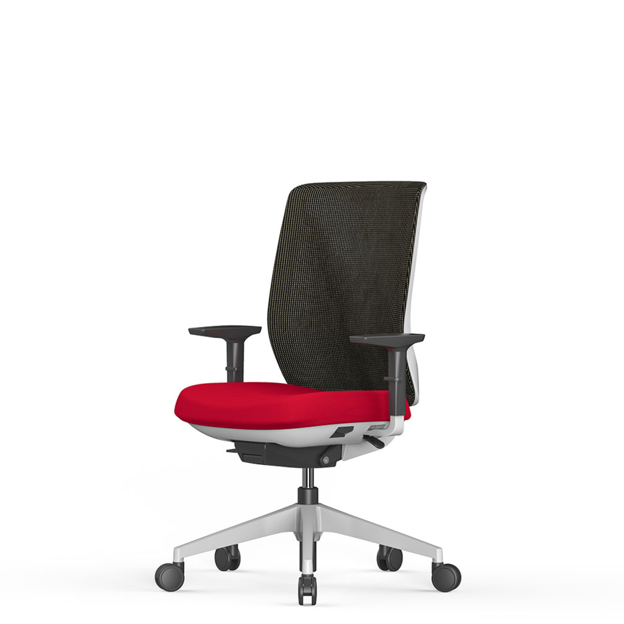 Actiu Office Trim 30 Task Chair