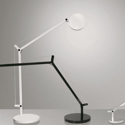 Artemide Demetra Table Task Light