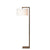 Astro Lighting Office Ravello Floor Lamp Bronze