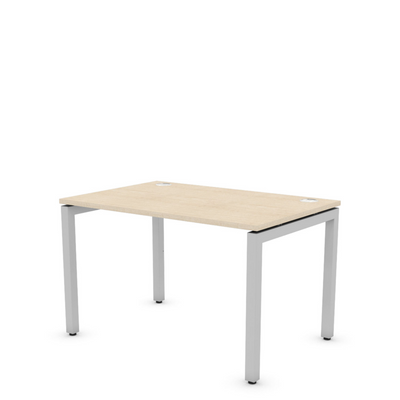 1200mm Small Office Computer Desk