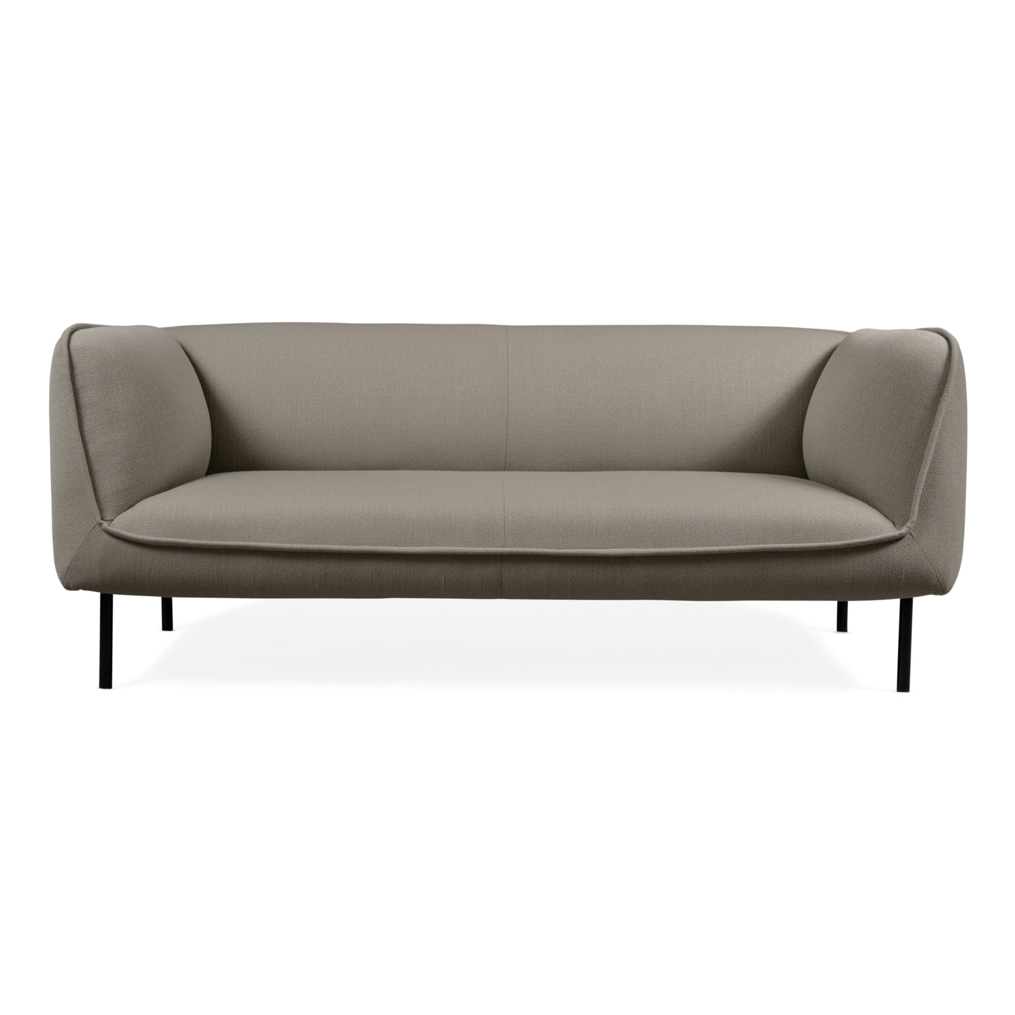 Edsbyn Gather 2 Seater Sofa