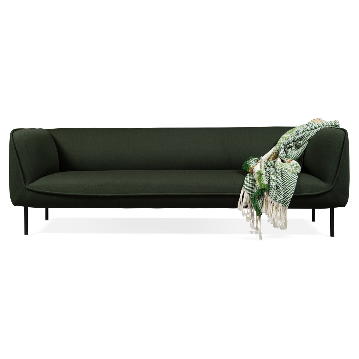 Edsbyn Gather 3 Seater Sofa
