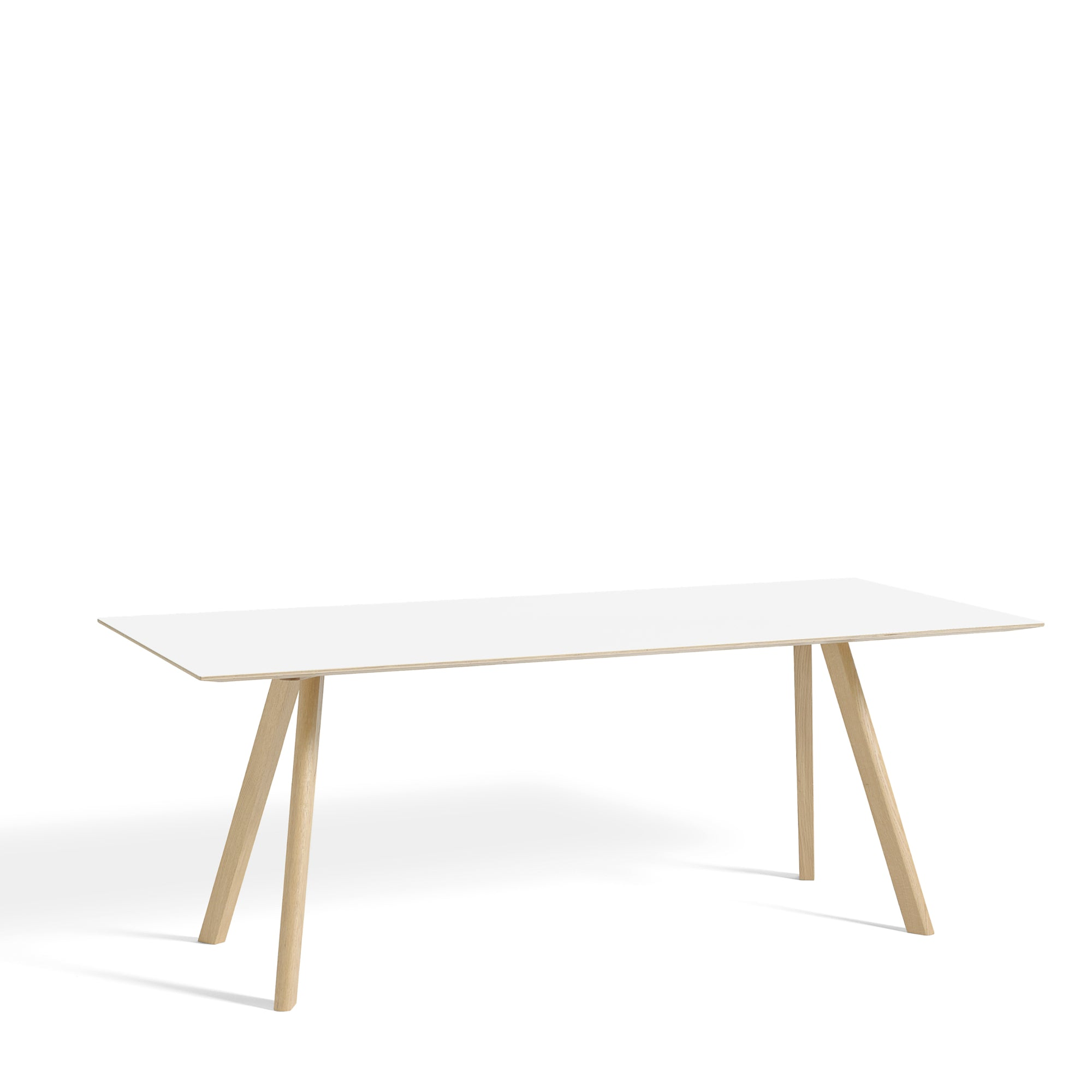 CPH 30 Table, 2000mm