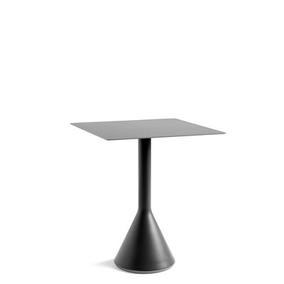 Palissade Cone Table - Four Sizes