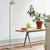 HAY Marselis Floor Lamp