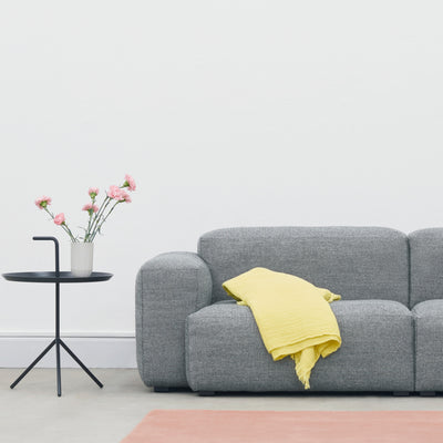 HAY Mags Soft Fabric Office Sofa Seating