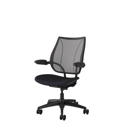 Humanscale Office Liberty® Task Chair