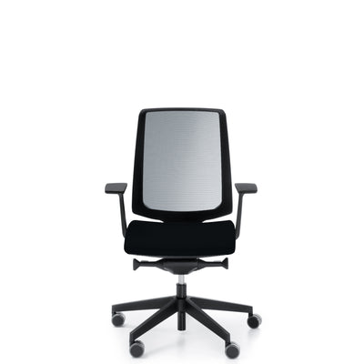Spacestor LightUp Office Task Chair
