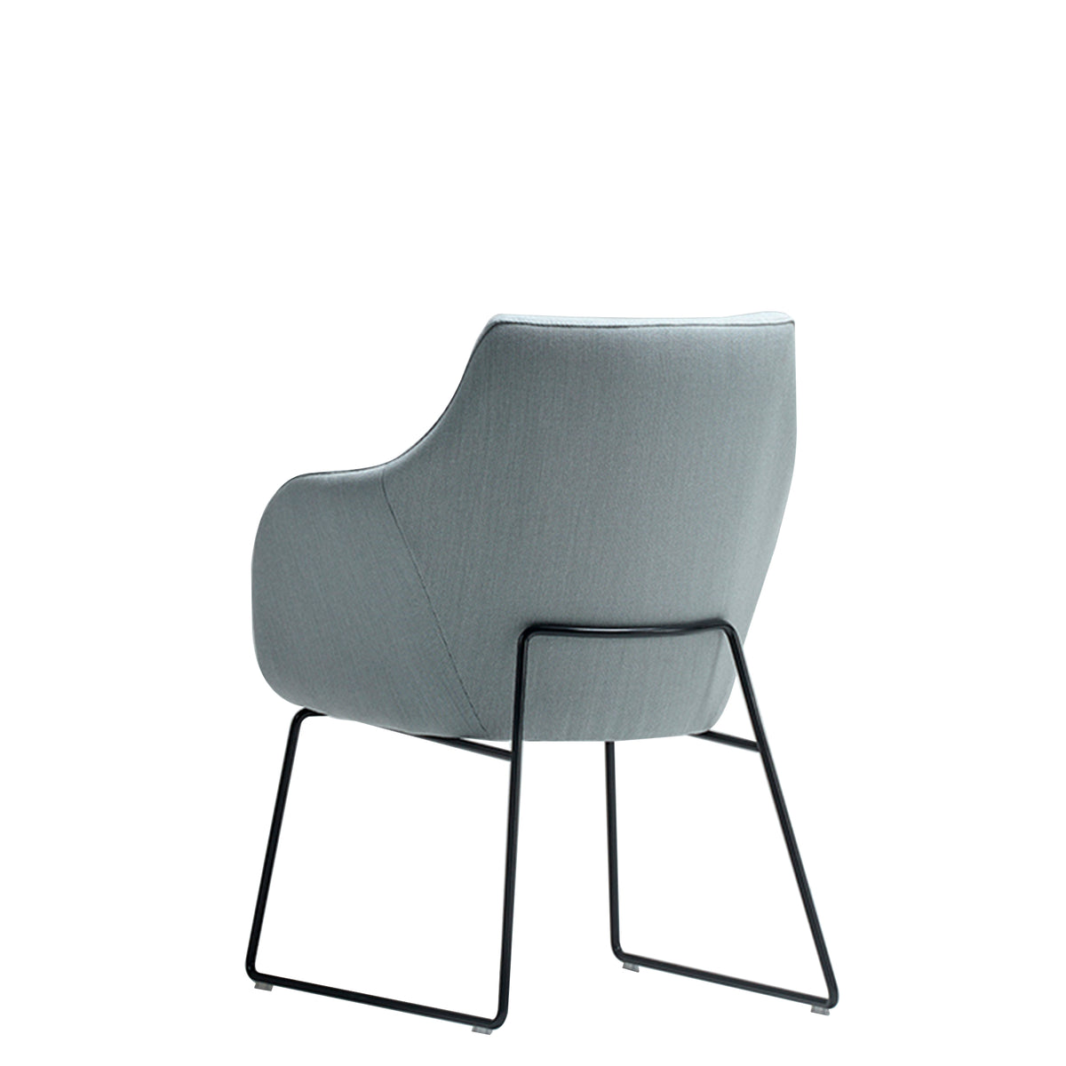 Roger Lewis Office Sintra Upright Chair