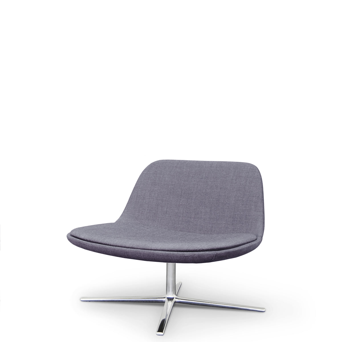 sixteen3 Office Kim Lounge Chair