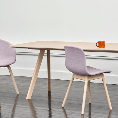 HAY CPH Table 2500mm Seating