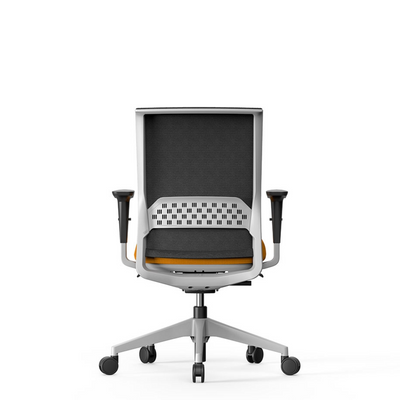 Stay Task Chair - Mesh Back