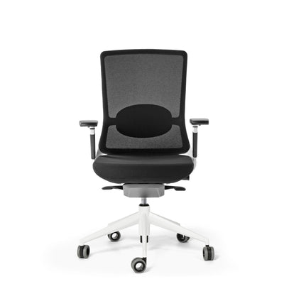 TNK 500 Task Chair - Mesh Back