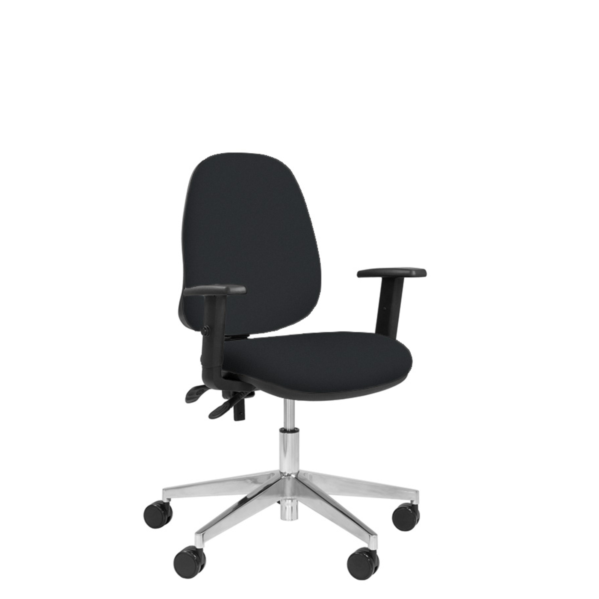Elite Office Havana Upholstered Operator Chair