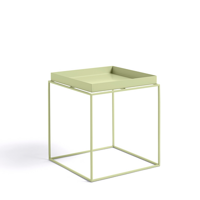 Tray Table - Side Table
