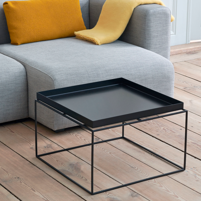 Tray Table - Coffee Table