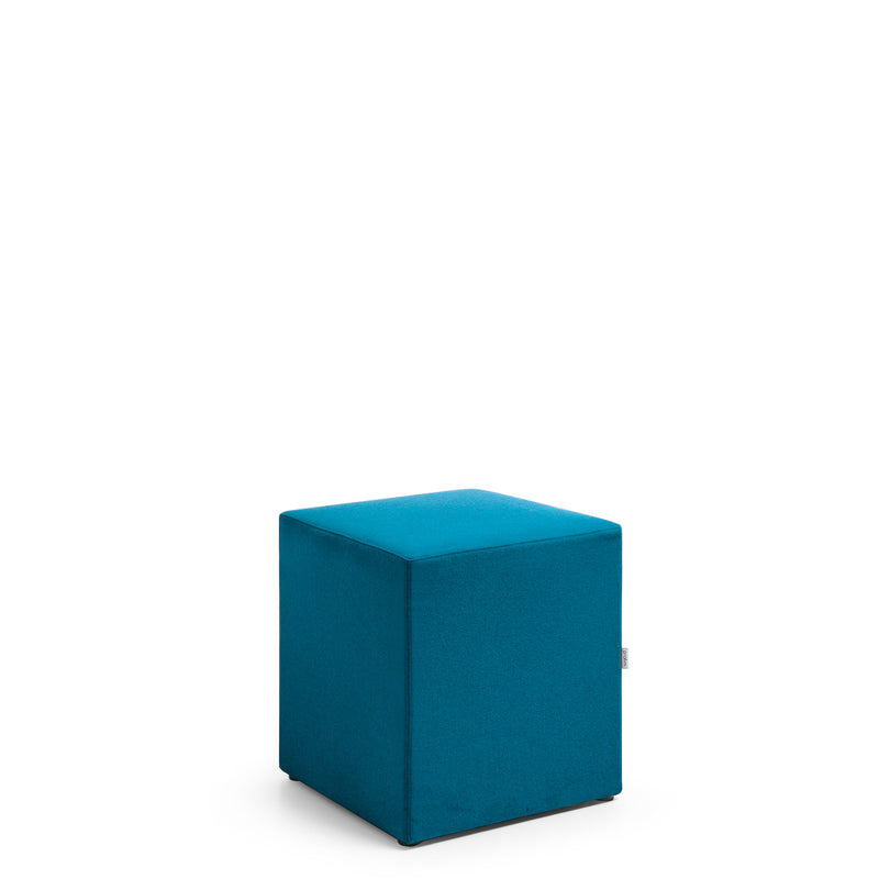 Spacestor Office Vancouver Oto Poufs
