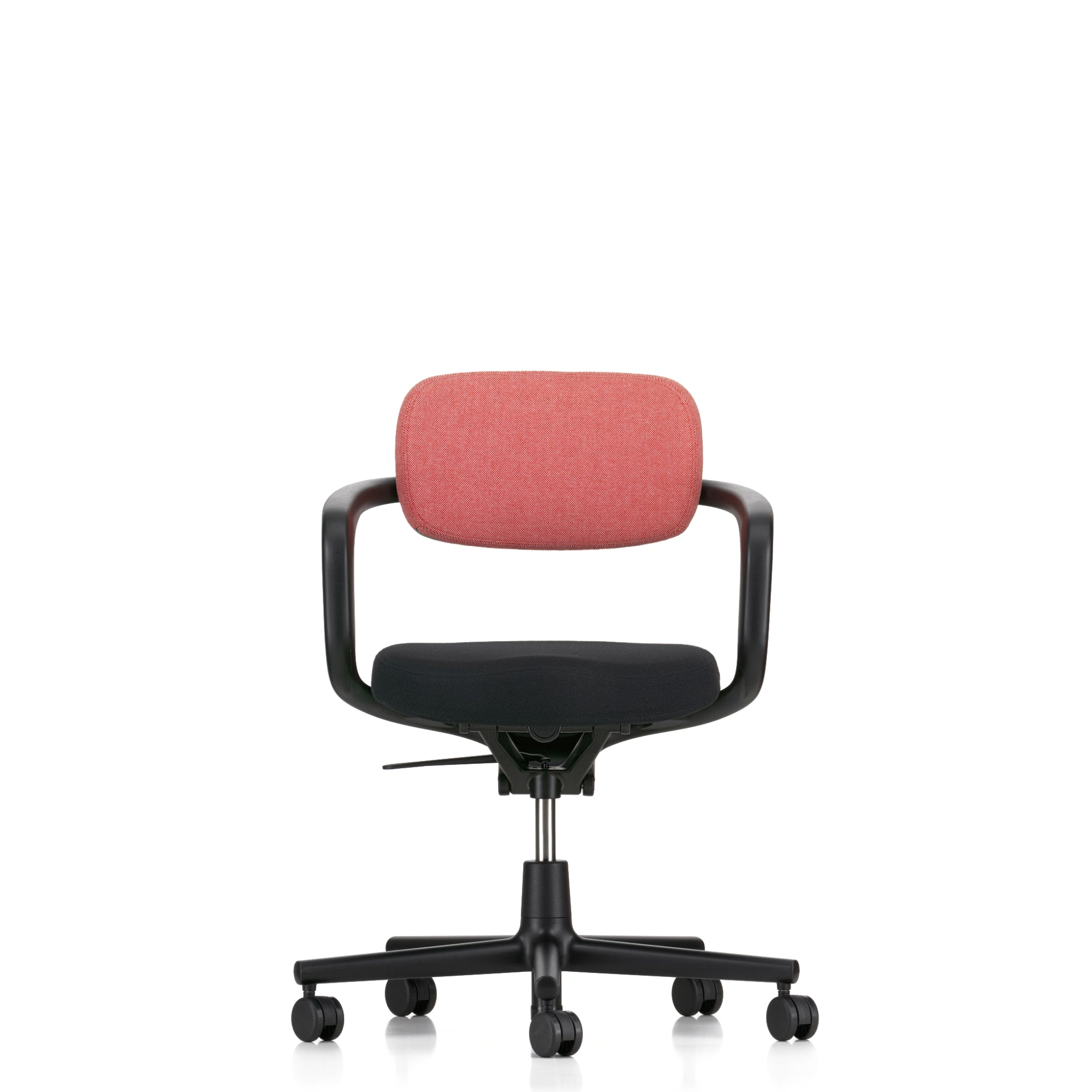 Vitra Office Allstar Office Task Chair