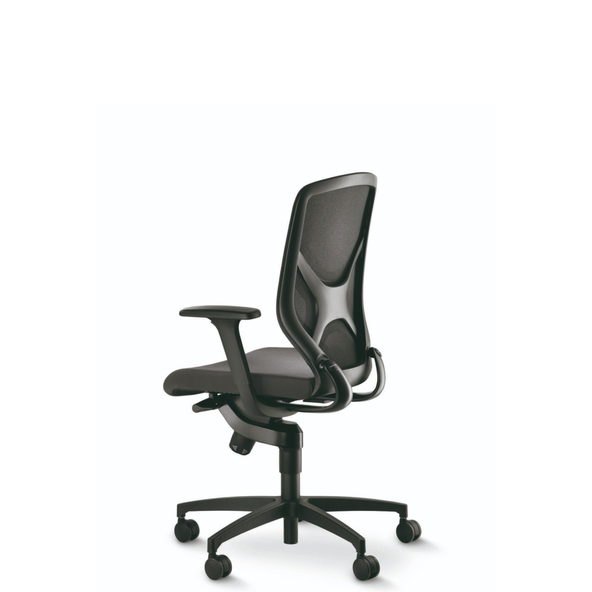 Wilkhahn Office IN Task Chair with Trimension®