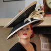 Donna Hartley Millinery - Summer Breeze Collection