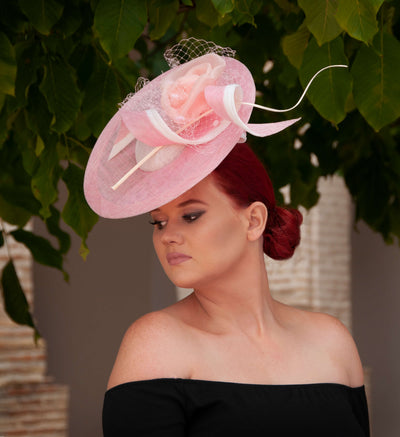 Just So - Donna Hartley Millery