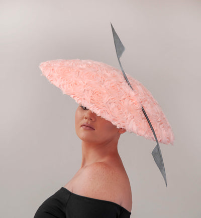 Kew - Donna Hartley Millery