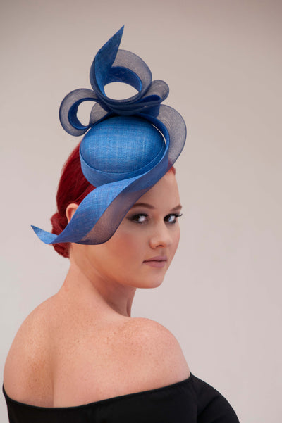 Little Miss - Donna Hartley Millery