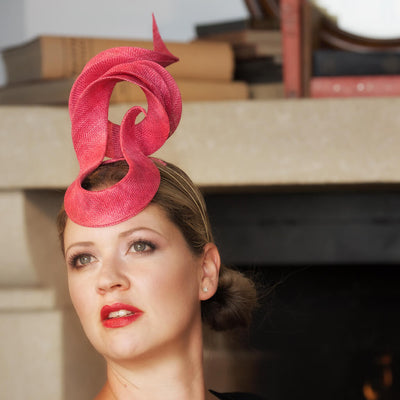 Sweepstake - Donna Hartley Millinery