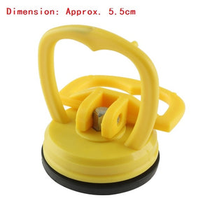 Auto Body Dent Removal Tool. Strong Suction Cup Car Repair Tool !