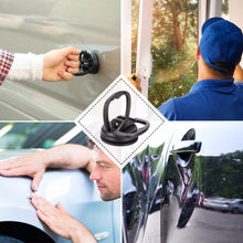 Load image into Gallery viewer, Auto Body Dent Removal Tool. Strong Suction Cup Car Repair Tool !