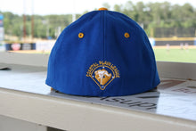 Salamanders Official On-Field Cap