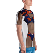 Load image into Gallery viewer, Denver Dream Unisex All-Over Print Tee
