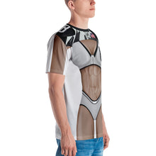 Load image into Gallery viewer, LA Temptation Unisex All-Over Print Tee