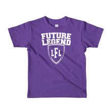 Load image into Gallery viewer, LFL Future Legend Children's Tee (2-6 Years)