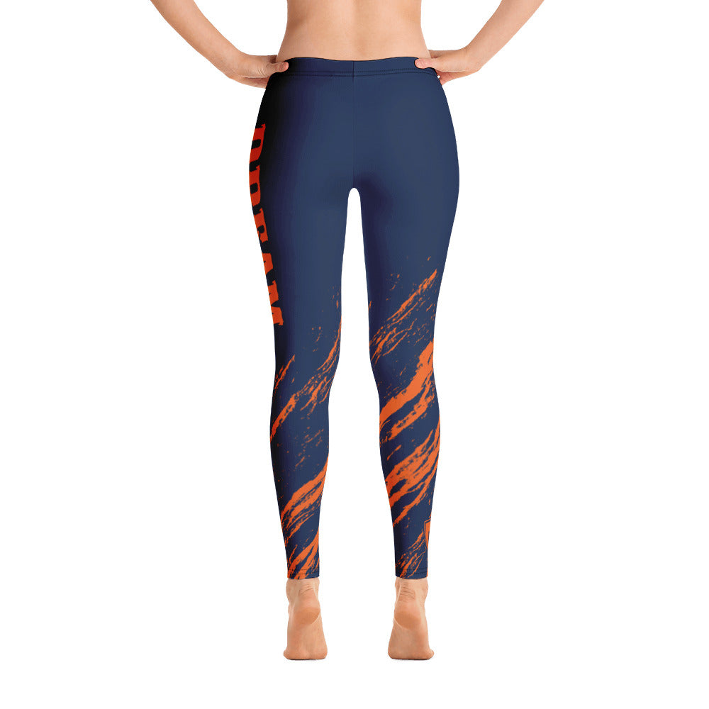 Denver Dream Official Leggings