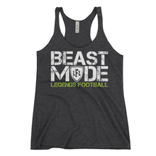 Load image into Gallery viewer, LFL Beast Mode Women's Tank