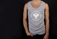 Original Logo Men's Tank