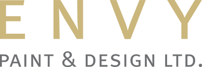Envy Paint & Design LTD