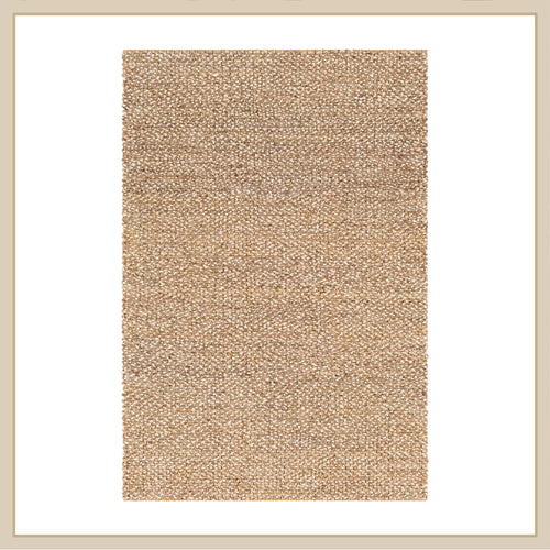 Surya Curacao Rug - Envy Paint and Design