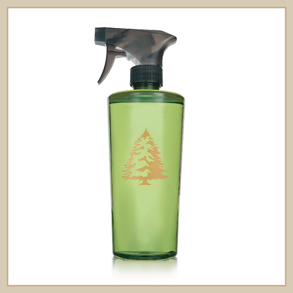 Thymes Frasier Fir All Purpose Cleaner - Envy Paint and Design