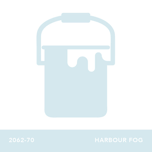 2062-70 Harbour Fog - Envy Paint and Design