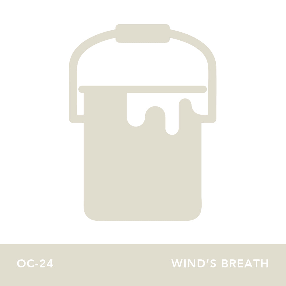 OC-24 Wind's Breath