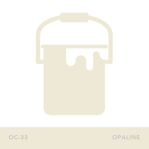 OC-33 Opaline - Envy Paint and Design