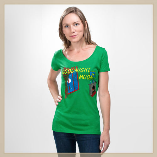 Goodnight Moon T-Shirt
