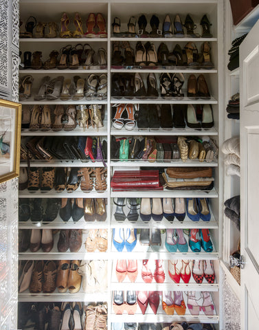 shoe racks shoe storage
