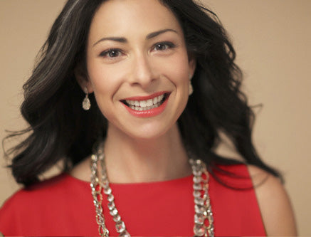 stacy london's celebrity dream closet