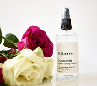 Good Skin Cleansing Oil and Toner