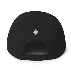 stoic™ Cross hat