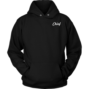 The Chief Hoodie